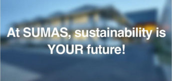 sustainability management school svizzera